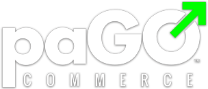 paGO Commerce